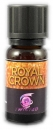 Twisted Royal Crown Aroma