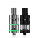 Eleaf Lyche Atomizer Verdampfer RBA 4 ml