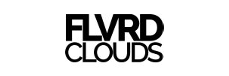 FLVRD CLOUDS Aromen