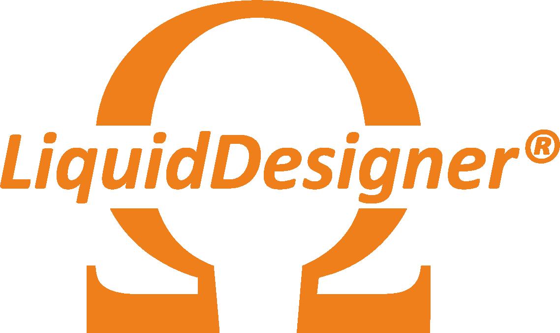 LiquidDesigner-Logo