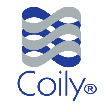 Coily Tool