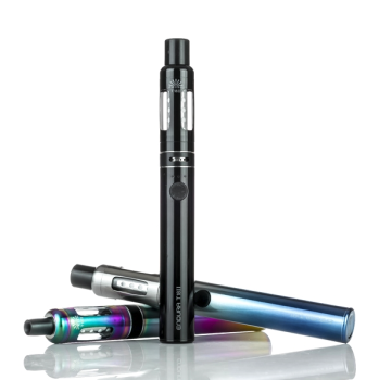 Innokin - Endura T18 2 Kit