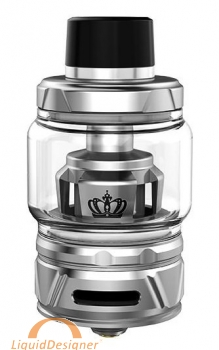 Uwell - Crown IV - Silber