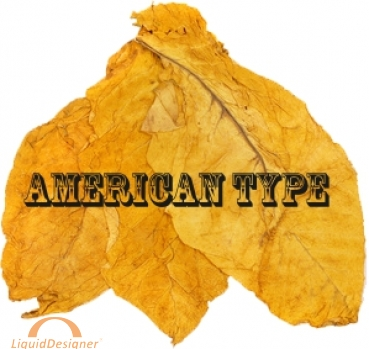 American Type Aroma