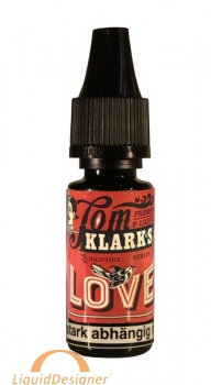 Tom Klark's LOVE *SALE*