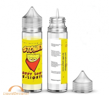 Stoney Liquid - Happy Loops - *SALE*