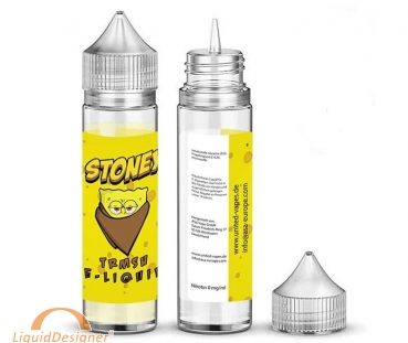 Stoney Liquid - TRMSU- *SALE*