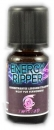 Twisted Energy Ripper Aroma