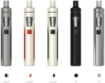 Joyetech eGo AIO All-in-One Style