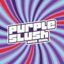 Liquid Booster DIY  Purple Slush